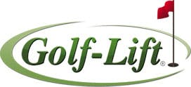 Golf-Lift Logo