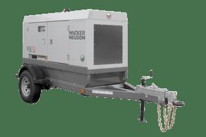 57K Generator 0