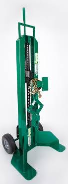 Mechanical Post Puller 0