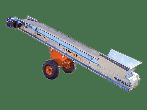 14' Conveyor