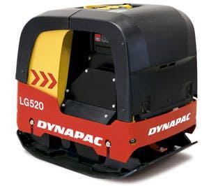 Dynapac LG520 0