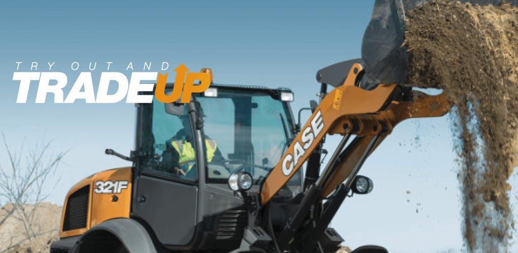 Burris Equipment | Rental Equipment | Construction Rentals