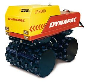 Dynapac LP8500 0
