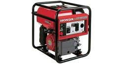 3,000 Watt Generator 0