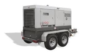 80K Generator 0