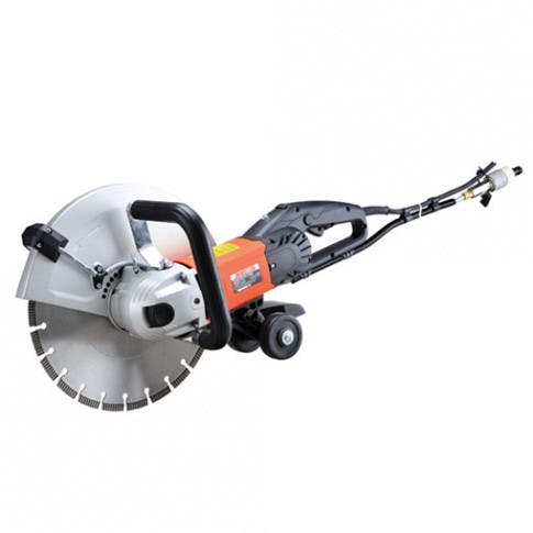 "14"" Electric Saw 0"